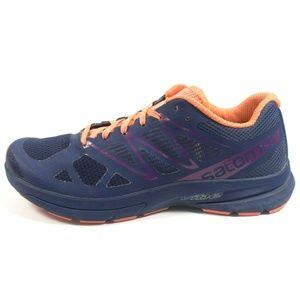 Salomon Sonic Pro 2 Running Shoes